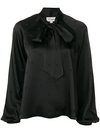 75bb6dbf9dae7c Temperley London® Blouses − Sale: up to −70% | Stylight