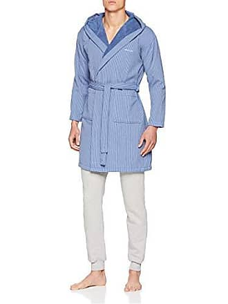 Mens Towelling Dressing Gowns − Shop 87 Items, 24 Brands & up to ...