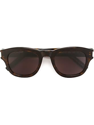 8227585fbb7 Saint Laurent Sunglasses for Men  Browse 232+ Items