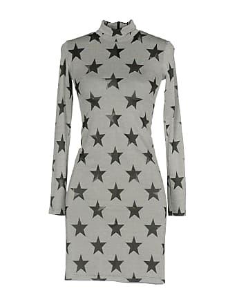 f7b4fa0fe6 Gareth Pugh DRESSES - Short dresses su YOOX.COM