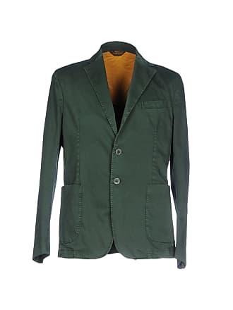 Le célèbre Costumes Vert Foncé : Achetez jusqu'à −80% | Stylight &RV_62