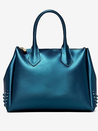 Shopper  Acquista 581 Marche fino a −55%  ae90f756c27