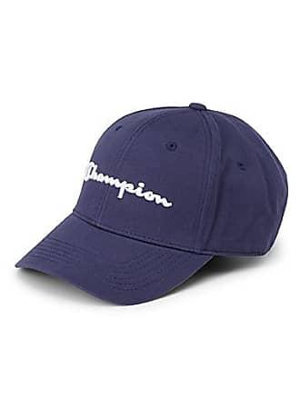 54a0891d538 Men s Blue Caps  Browse 50 Brands