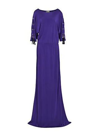 ad1f94a660 Ropa Versace para Mujer  hasta −32% en Stylight