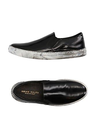 656a6dc1f0 Brian Dales FOOTWEAR - Low-tops   sneakers