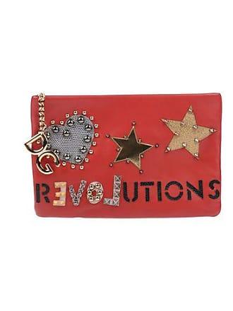 5c7b43acf233 Dolce   Gabbana HANDBAGS - Handbags on YOOX.