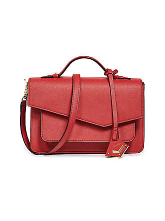 2935e514a9d0 Botkier® Accessories  Must-Haves on Sale up to −65%