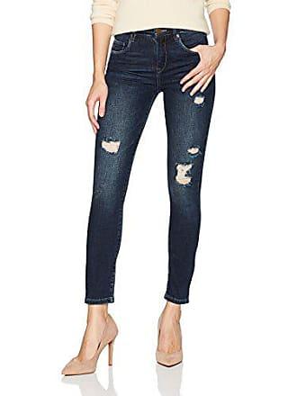 Blank NYC Womens Skinny Hi Rise Jean, Modern vice, 27