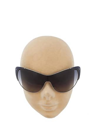 5ed4fafedda Tom Ford® Sunglasses  Must-Haves on Sale up to −70%