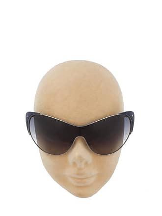 Tom Ford Cat Eye VANDA Sunglasses size Unica