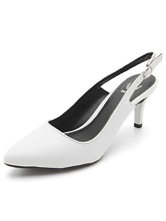 9bb5341c2 Doc Dog® Sapatos: Compre com até −76% | Stylight