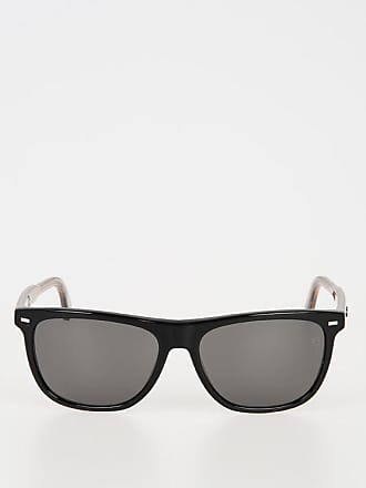 33262484cf6 Men s Round Sunglasses − Shop 1123 Items