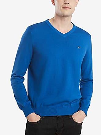 Men/'s Club Room Sweater Vest NWT original $49.50