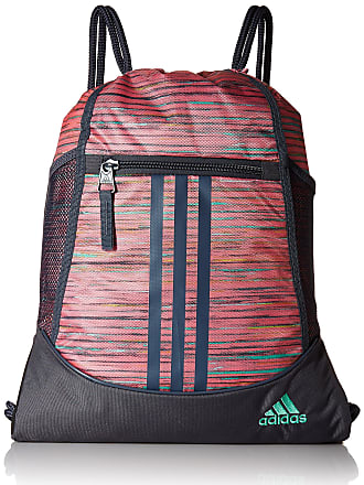 a5aa237f2 Men's adidas® Bags − Shop now up to −29%   Stylight