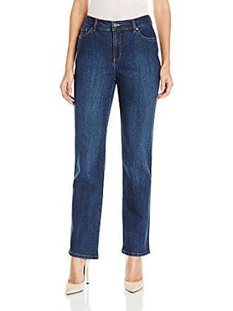 Gloria VanderbiltR Jeans Must Haves On Sale At USD 1648