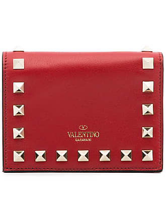 4e6c8c2a3c Valentino Wallets for Women − Sale: up to −50% | Stylight