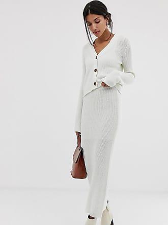 02c4751a066c Lange Röcke von Asos®: Jetzt bis zu −56% | Stylight
