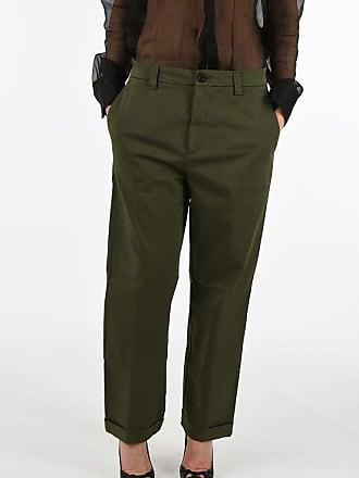 Department 5 pantalone VOLT wide leg taglia 30