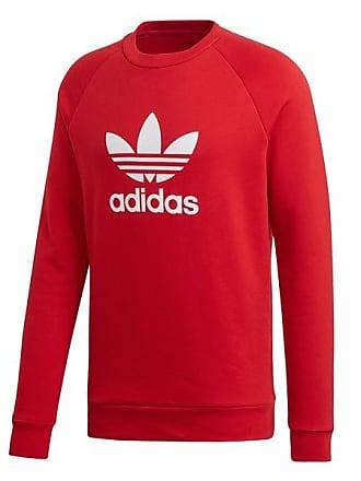 5c67e153b05 Adidas® Sweaters: Koop tot −50% | Stylight