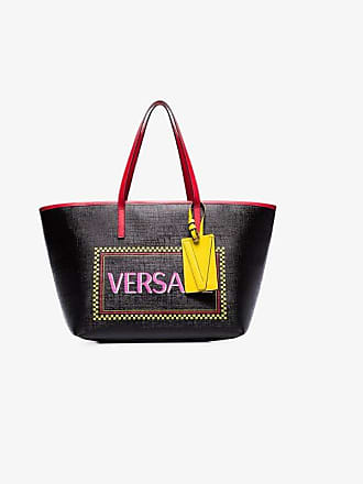 cb2ee3d751f Versace® Handheld Bags − Sale: up to −60%   Stylight