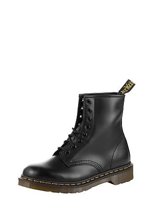 5df816a2cda0e0 Dr. Martens Schuhe für Damen − Sale  bis zu −58%