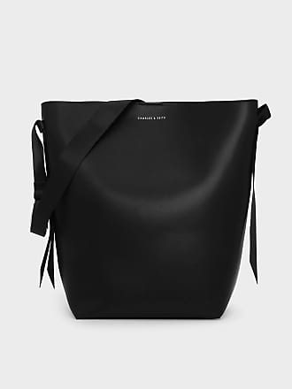 Handbags (Casual) − Now  52525 Items up to −75%  a1f56078923a6