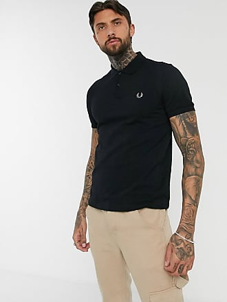 Fred Perry Polo Shirts − Sale: up to −60% | Stylight