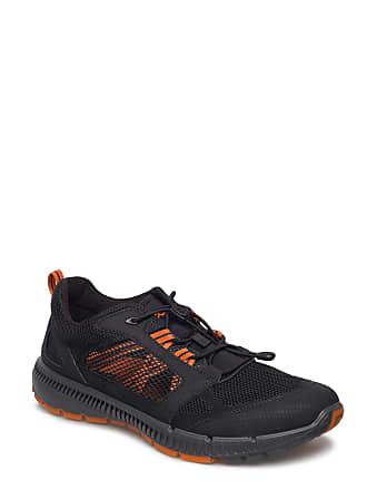 5f4eadbb8bc243 Herren-Schuhe von Ecco  bis zu −45%