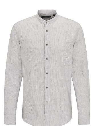 Linnen Overhemd Wit Heren.Linnen Overhemden Shop 126 Merken Tot 50 Stylight