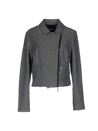 Armani COATS & JACKETS - Jackets su YOOX.COM