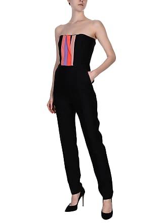 35abb93c6d8b Roksanda Ilincic® Jumpsuits − Sale  up to −60%