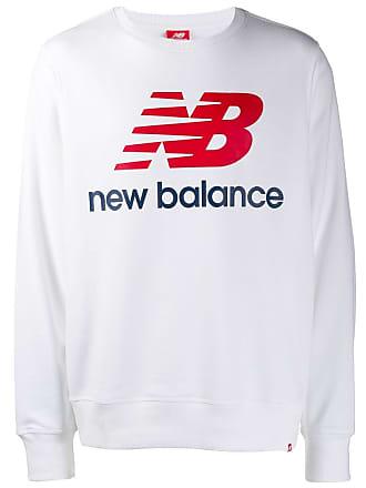 933bc8e8fb679 New Balance® Clothing − Sale: up to −45%   Stylight