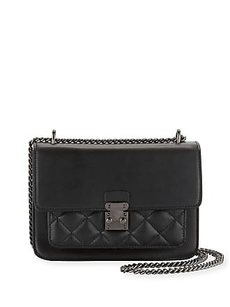 bbc158e13e8 KC Jagger Serena Quilted Convertible Shoulder Bag