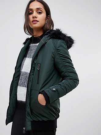 5dfc120e777c Brave Soul® Jackets: Must-Haves on Sale up to −75% | Stylight