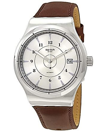 Swatch Relógio Swatch Sistem Earth - YIS400
