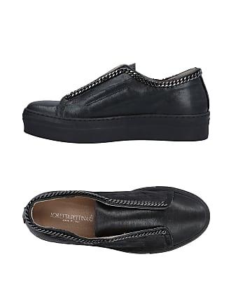 Loretta Pettinari CALZATURE - Sneakers   Tennis shoes basse d6138513f7c