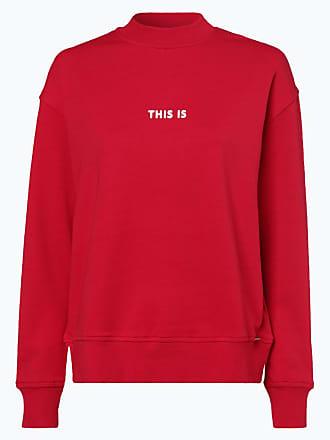 971d7a1258 Esprit® Pullover in Rot: bis zu −60% | Stylight