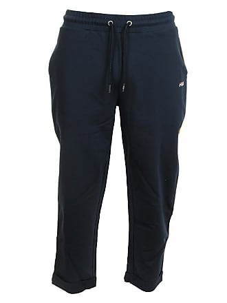 Homewear Fila®   Achetez jusqu à −70%   Stylight 2e44ee754161