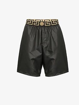 f5d4ec61dd103 Men's Versace® Swimwear − Shop now up to −58% | Stylight