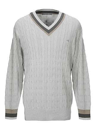 4e88d59c107e7 Lacoste® Jumpers − Sale  up to −58%