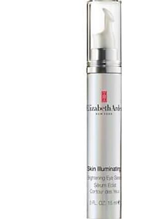 Elizabeth Arden Skin Illuminating Bright Eye Serum 15 ml