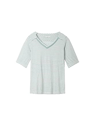 6718e3302fbfa5 Sandwich® Shirts: Shoppe bis zu −50% | Stylight