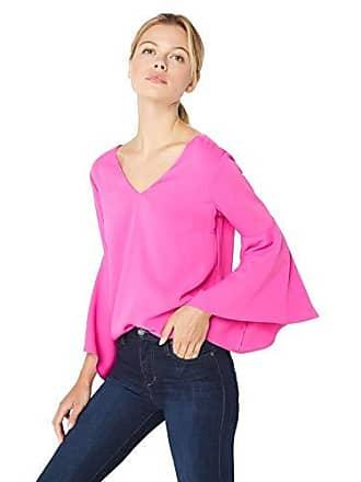 6c7e874e17d0 Trina Turk® Clothing − Sale  up to −50%