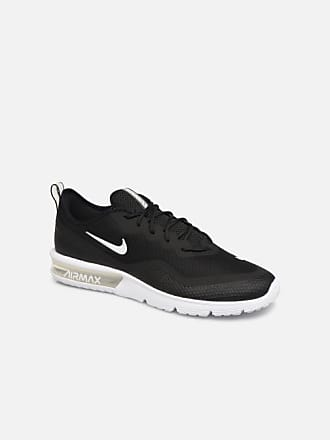 new product a8552 c036e Nike Nike Air Max Sequent 4.5 - Sneaker - schwarz