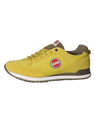Herren Schuhe In Gelb Von 177 Marken Stylight