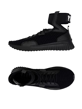 573c27b8cd Fenty Puma by Rihanna® Shoes: Must-Haves on Sale up to −69% | Stylight
