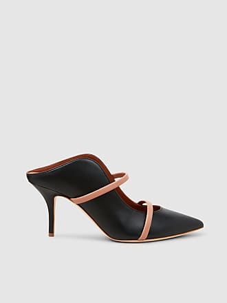 35f5a8ce0642 Malone Souliers® Shoes  Must-Haves on Sale up to −50%