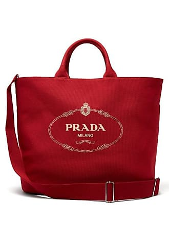f4b28d389 Prada® Business Bags: Must-Haves on Sale up to −84% | Stylight