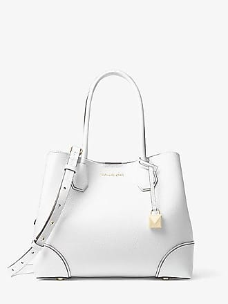 b0ea72e7a9f6 Bedford large tote. USD  210.00 USD  263.00. Delivery  USD  12.00. Michael  Kors Mercer Gallery Medium Leather Satchel