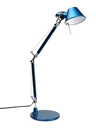 Artemide ILLUMINAZIONE - Lampade da tavolo su YOOX.COM